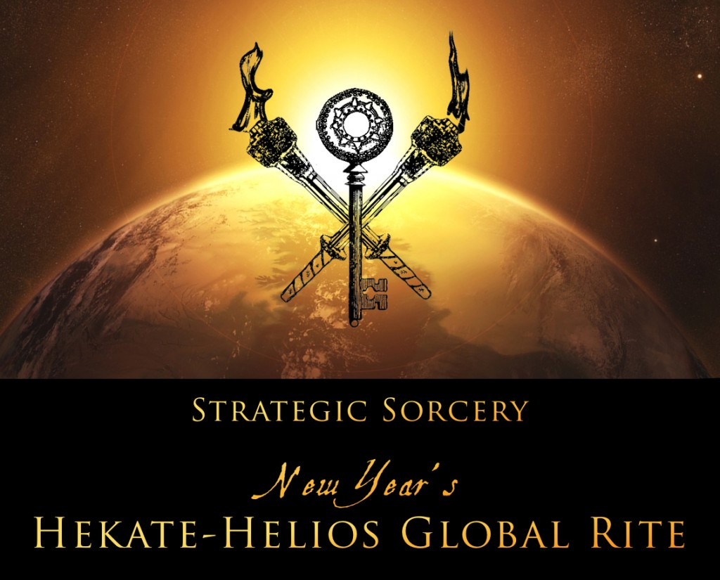 Hekate+Helios banner01