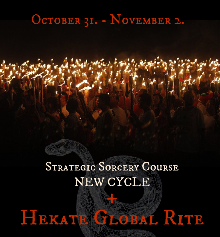 SS Hekate Global Rite 02