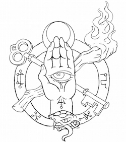 SEAL-OF-SORCERY-small